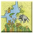 Hunters And Gatherers Tile 55.jpg