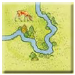 Hunters And Gatherers Tile 19.jpg