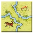 Hunters And Gatherers Tile 09.jpg