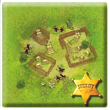 GoldRush Sheriff Tile 01.png
