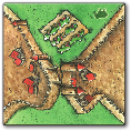 Hills And Sheep C1 Feature Tile 01.png