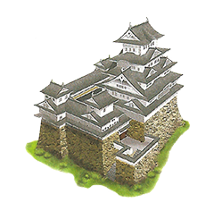 Japanese Buildings C2 Picture 04.png