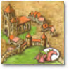 Princess And Dragon C1 Tile 04.jpg