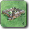 Tile Monasteries C1 NB05 HiG.png