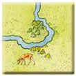 Hunters And Gatherers Tile 26.jpg