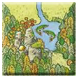 Hunters And Gatherers Tile 28.jpg