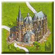 German Cathedrals C2 Tile 03.png