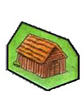 Little Buildings C1 Token F.jpg