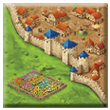 Abbot-Base Game C2 Tile N Garden.jpg
