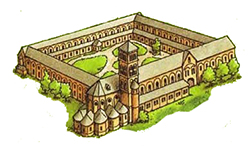 Monasteries C1 Picture NB01.jpg