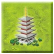 Japanese Buildings C2 Tile C.jpg