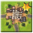 GoldRush Sheriff Tile 06.png
