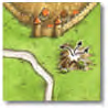 Princess And Dragon C1 Tile 15.jpg