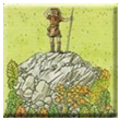 Hunters And Gatherers Tile S02.jpg