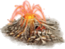 Feature Volcano C2.png