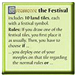 Festival15-12 Front.png