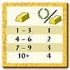 Gold Mines C2 Scoring Token.png
