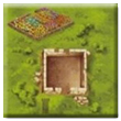 Abbot-Tower C2 Tile I Garden.jpg