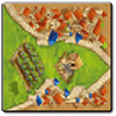 Hills And Sheep C2 Feature Tile 03.png