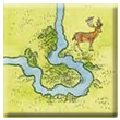 Hunters And Gatherers Tile 04.jpg