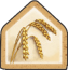Token Wheat C2.png