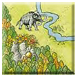 Hunters And Gatherers Tile 16.jpg