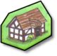 Token LB House1 C1.png