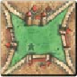 Inns C1 Cccc tile.png