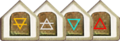 Token Alchemist Elements stacked.png