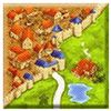Inns And Cathedrals C2 Tile N.jpg