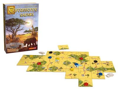 Main spinoff carcassonne.jpg