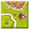 Princess And Dragon C2 Tile L.jpg