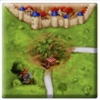 FruitTrees02.png