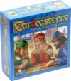 Box Cardcassonne RGG.png