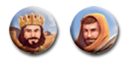 King Robber C2 Feature King And Robber Tokens.png