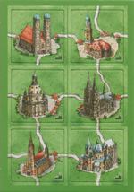 Sheet C1 GermanCathedrals.png