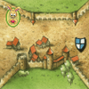 EasterCarcassonne C1 Tile 10.png