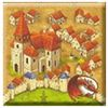 Princess And Dragon C2 Tile O.jpg
