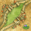 EasterCarcassonne C1 Tile 03.png