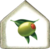 Token OliveTreeOrchard.png