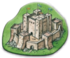 Token Castle C1.png