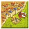 Princess And Dragon C2 Tile K.jpg