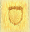 Crop Circles C2 Feature Crop Shield.png