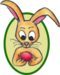 Logo EasterCarcassonneBunny C1.png