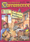 Box TraderBuilders C1 SCAN.png