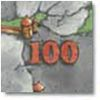 Inns And Cathedrals C1 Scoring Tile 100.jpg