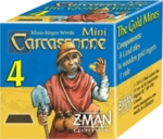 Box Mini4 C1 ZMG.png