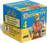 Box Mini4 C1 HiG.png