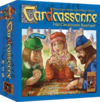 Box Cardcassonne 999.png