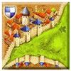 Inns And Cathedrals C2 Tile P.jpg